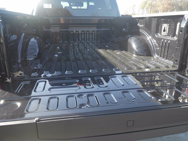 2020 Ford F-350 Crew Cab 4x4, Pickup #G7224 - photo 8