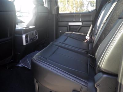 2020 Ford F-350 Crew Cab 4x4, Pickup #G7224 - photo 15