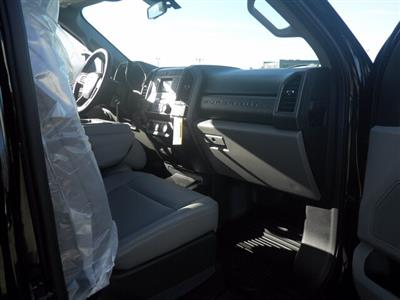 2020 Ford F-250 Crew Cab 4x4, Pickup #G7255 - photo 11