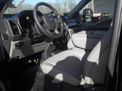 2020 Ford F-250 Crew Cab 4x4, Pickup #G7255 - photo 14