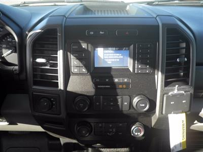 2020 Ford F-250 Crew Cab 4x4, Pickup #G7255 - photo 16