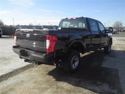 2020 Ford F-250 Crew Cab 4x4, Pickup #G7255 - photo 2