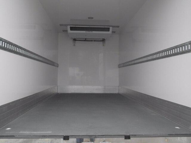 2020 Ford Transit 350 HD DRW 4x2, Morgan Refrigerated Body #G7297 - photo 12