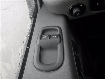 2020 Ford Transit 350 HD DRW 4x2, Morgan Refrigerated Body #G7297 - photo 20
