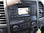 2020 Ford F-350 Regular Cab 4x4, Fisher Pickup #G7308 - photo 13
