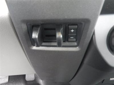 2021 Ford F-350 Regular Cab DRW 4x4, Cab Chassis #G7346 - photo 14