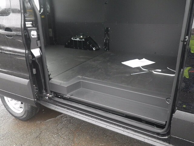 2020 Ford Transit 250 Low Roof 4x2, Empty Cargo Van #G7350 - photo 13