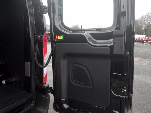 2020 Ford Transit 250 Low Roof 4x2, Empty Cargo Van #G7350 - photo 14