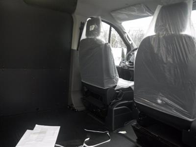 2020 Ford Transit 250 Low Roof 4x2, Empty Cargo Van #G7350 - photo 12