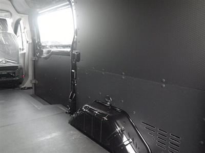 2020 Ford Transit 250 Low Roof 4x2, Empty Cargo Van #G7350 - photo 16
