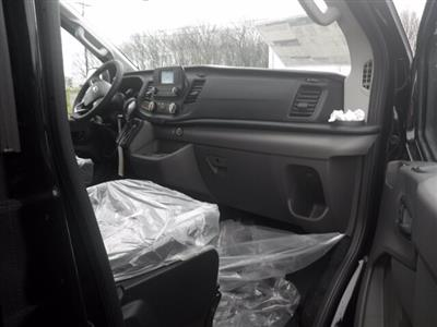 2020 Ford Transit 250 Low Roof 4x2, Empty Cargo Van #G7350 - photo 10