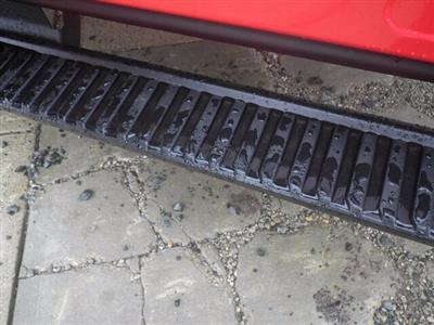 2021 Ford F-350 Regular Cab DRW 4x4, Cab Chassis #G7364 - photo 7