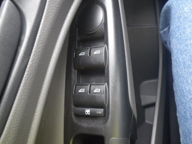 2021 Ford Transit Connect FWD, Passenger Wagon #G7396 - photo 20