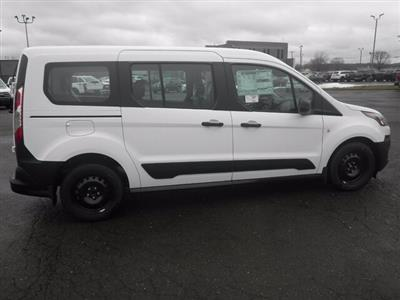 2021 Ford Transit Connect FWD, Passenger Wagon #G7396 - photo 8