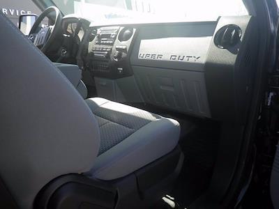 2015 Ford F-350 Regular Cab 4x4, Pickup #G7443A - photo 12