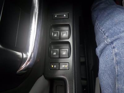 2014 Chevrolet Silverado 1500 Double Cab 4x2, Pickup #G7486A - photo 22