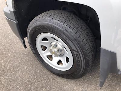 2014 Chevrolet Silverado 1500 Double Cab 4x2, Pickup #G7486A - photo 2