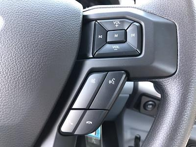 2022 F-750 Regular Cab DRW 4x2,  Cab Chassis #G7501 - photo 11