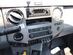 2022 F-750 Regular Cab DRW 4x2,  Cab Chassis #G7501 - photo 8