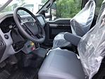 2022 F-750 Regular Cab DRW 4x2,  Cab Chassis #G7512 - photo 5