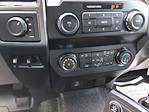 2021 Ford F-550 Super Cab DRW 4x4, Knapheide KMT Mechanics Body #G7574 - photo 13