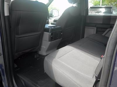 2018 Ford F-150 SuperCrew Cab 4x4, Pickup #G7595A - photo 14