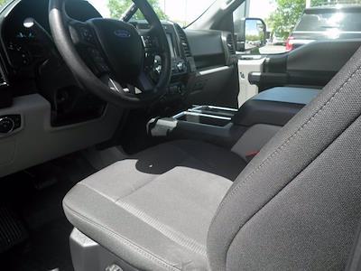 2018 Ford F-150 SuperCrew Cab 4x4, Pickup #G7595A - photo 16