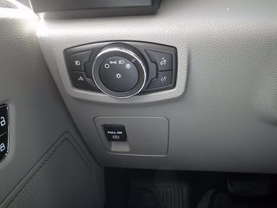 2018 Ford F-150 SuperCrew Cab 4x4, Pickup #G7595A - photo 20