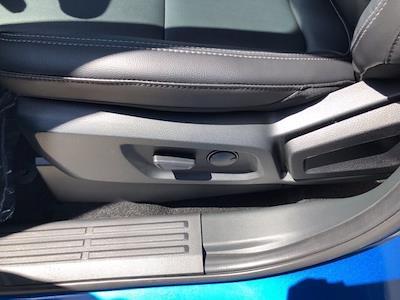 2021 Ford Ranger SuperCrew Cab 4x4, Pickup #G7610 - photo 10