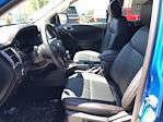 2021 Ford Ranger SuperCrew Cab 4x4, Pickup #G7610 - photo 9