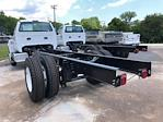2022 Ford F-750 Regular Cab DRW 4x2, Cab Chassis #G7629 - photo 2