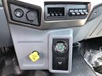 2022 Ford F-750 Regular Cab DRW 4x2, Cab Chassis #G7629 - photo 7