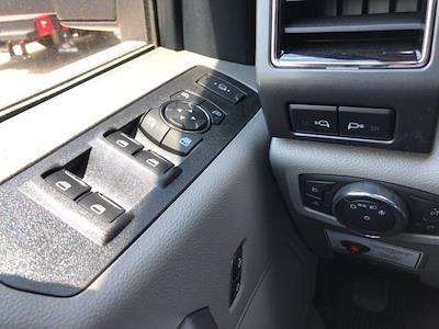 2021 Ford F-550 Super Cab DRW 4x4, Knapheide KMT Mechanics Body #G7646 - photo 16