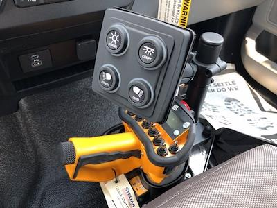 2021 Ford F-550 Super Cab DRW 4x4, Knapheide KMT Mechanics Body #G7647 - photo 14