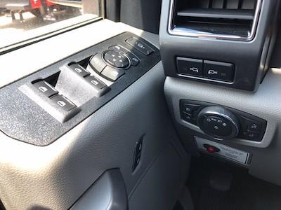2021 Ford F-550 Super Cab DRW 4x4, Knapheide KMT Mechanics Body #G7647 - photo 17