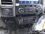 2021 Ford F-550 Super Cab DRW 4x4, Knapheide KMT Mechanics Body #G7648 - photo 13