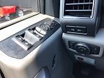 2021 Ford F-550 Super Cab DRW 4x4, Knapheide KMT Mechanics Body #G7648 - photo 16