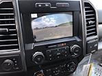 2021 Ford F-550 Super Cab DRW 4x4, Knapheide Crane Body Mechanics Body #G7649 - photo 11