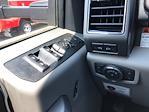 2021 Ford F-550 Super Cab DRW 4x4, Knapheide Crane Body Mechanics Body #G7649 - photo 16