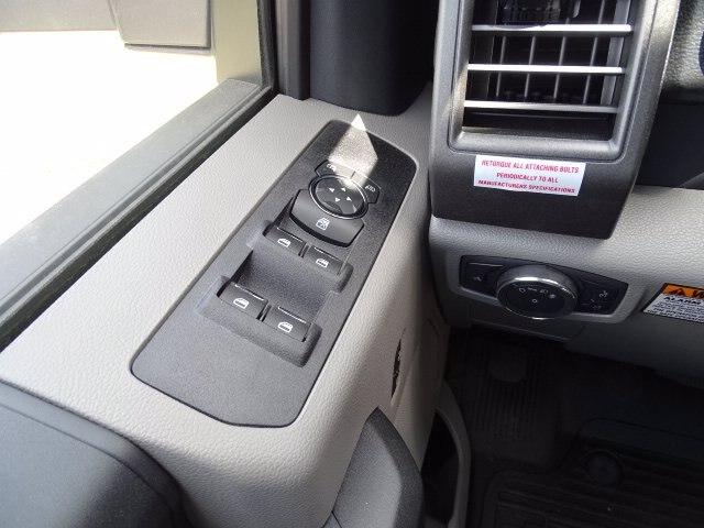 2020 Ford F-350 Super Cab 4x4, Knapheide Aluminum Service Body #G7660 - photo 13