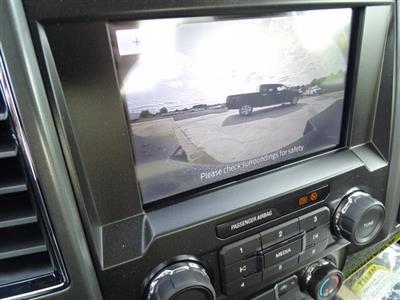2020 Ford F-450 Regular Cab DRW 4x4, Knapheide Service Body #G7662 - photo 12