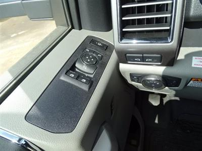 2020 Ford F-450 Regular Cab DRW 4x4, Knapheide Aluminum Service Body #G7662 - photo 15