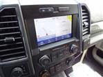2020 Ford F-450 Super Cab DRW 4x4, Knapheide Aluminum Service Body #G7666 - photo 9