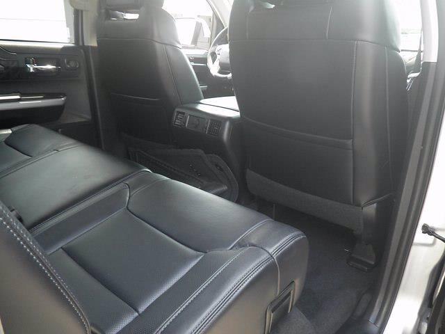 2020 Tundra Crew Cab 4x4,  Pickup #G7698A - photo 13