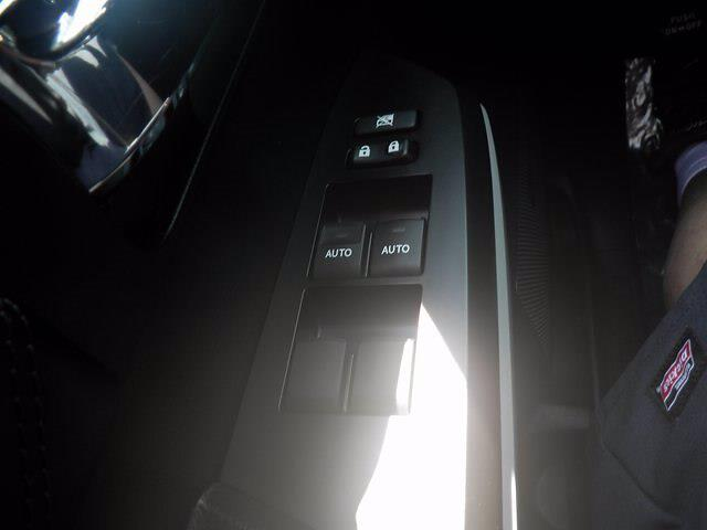 2020 Tundra Crew Cab 4x4,  Pickup #G7698A - photo 24