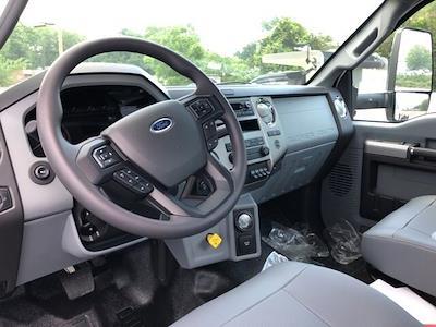 2022 F-750 Regular Cab DRW 4x2,  Cab Chassis #G7704 - photo 4
