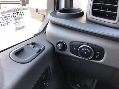 2021 Ford Transit 350 HD AWD, Reading Aluminum CSV Service Utility Van #G7707 - photo 19