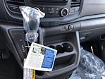 2021 Ford Transit 350 HD AWD, Reading Aluminum CSV Service Utility Van #G7707 - photo 16