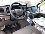 2021 Ford Transit 350 HD AWD, Reading RVSL Service Utility Van #G7708 - photo 9