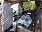 2021 Ford F-350 Crew Cab 4x4, Pickup #G7730 - photo 7